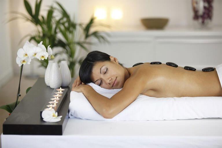 Massage du monde soin esthétique Salaise-sur-Sanne
